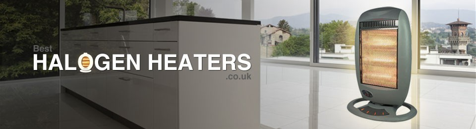 Best Halogen Heaters Official Blog
